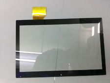 1PC-10-1-034-C91-04-1010-0081-TOUCH-SCREEN-GLASS