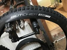 Specialized Butcher Grid Trail Gripton 27.5 2.3 Tyre