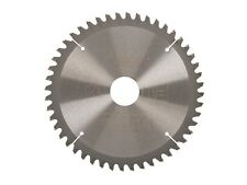 Triton 988240 Construction Saw Blade 165 x 30mm 48T