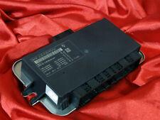 BMW F10 F11 5 'ies FRM III 3 ECU FOOTWELL LIGHT CONTROL MODULE FRM3 LKM 9251975