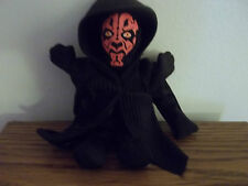 Star Wars Buddies- Darth Maul