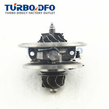 Turbo charger core GT2056V Mercedes C320 E320 M320 R320 CDI OM642 165KW 765155