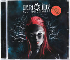 Nera Luce - Luci Nell;Ombra (CD) New & Sealed