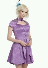 NWT Disney Alice Through The Looking Glass Alice Adventure