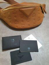 MCM Damentaschen aus Leder günstig kaufen | eBay