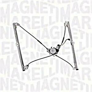 MAGNETI MARELLI Window Regulator Right Front For DODGE CHRYSLER 4675586AB