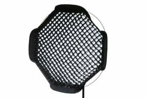 Lastolite Fabric Grid for Ezybox Octa Large LL LS2954