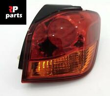 NEW MITSUBISHI ASX REAR TAIL SIGNAL  LIGHTS LAMP RIGHT O/S 2010 - 2013 8330A692