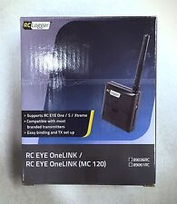 RC Logger RC EYE OneLINK Remote Converter 89036RC