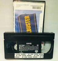 Grind VHS Blockbuster rental 2003 Mike Vogel Adam Brody RARE NEW FREE SHIPPING!