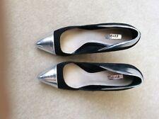 RMK High Heels, Size 9 euro 40