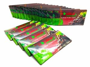 20 Packs PhytoScience Double Stemcell for Anti Ageing & Reduce Wrinkles Exp 2022