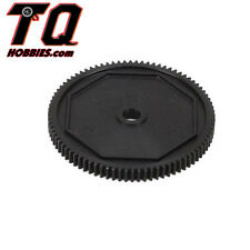 Losi TLR232012 HDS Spur Gear / 84T 48P / Kevlar All 22 Fast ship+ Track#