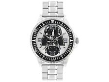 DISNEY® STAR WARS WATCH OSFM #disneywatches #starwarswatches #watches #starwars