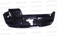 00-10 Honda S2000 Seibon Carbon Fiber COOLING Plate!!! CP0005HDS2K-SC
