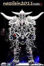 Diablo 3 RoS Ps4 - Barbar - Zorn der Ödlande - Primal/Archaisch - UNMODDED