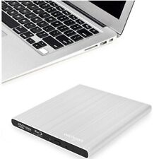 Archgon External USB Blu-Ray Writer Drive for Apple MacBook Air, Pro, iMac, PC