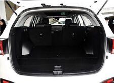 Car Trunk Cargo Net Envelope Style Audi Q3 2013-2016 Q5 14-16 115 Free Shipiing