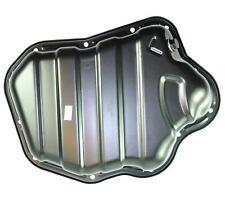 ENGINE OIL SUMP PAN FITS NISSAN X-TRAIL T30 2.2 dCi, PRIMERA, ALMERA 11110AD210