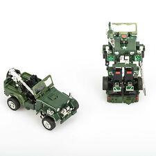 Transformers G1 Reissue HOUND Autobots Christmas Birthday Gift Toy Robots