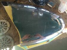 boat parts used