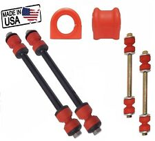 Anti-Roll & Sway Bars for Ford Explorer for sale | eBay