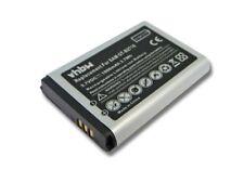 AKKU FÜR Samsung GT-B2710 Xcover 271 Batterie Accu