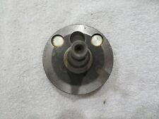 Suzuki NOS RM100 RM125 1976-1978 Left Crankshaft 12260-41301