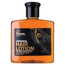 Pashana Original Lozione per capelli 250 ML