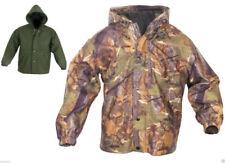 Vestes et manteaux taille M pour la pêche