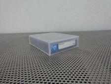 QUANTUM MR064-A01A 640GB Removable DATA Hard Disk Cartridge T&V RDX