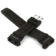 Casio Replacement Watch Strap GW9000, GW9000A, GW9000Y #10237094