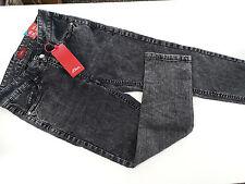 NEU! s. Oliver Jeans Seattle BIG + SLIM, schmales Bein * MiZoLiNo kids wear