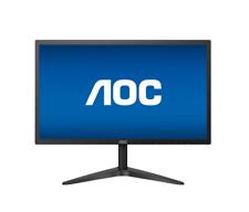 "GENUINE AOC - 23.8"" IPS LED FHD B1 Series Monitor - 24B1XHS - 3092CL"