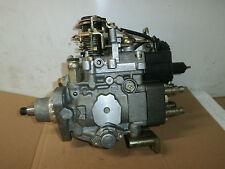 POMPE D'injection Nissan Serena 2.3D 55KW 75PS année de construction 1995 BOSCH