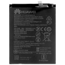 Huawei Batería original HB386280ECW per P10 HONOR 9 3200mAh Pila Nuevo Abultar