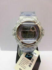 Orologio Baby-G Casio, BG-169R-6ER