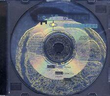 Fool's Garden - Lemon Tree ° Maxi-Single-CD von 1995 °