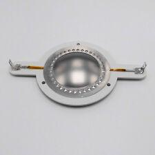 Diaphragm for JBL EON15 EON 15P EON 15 G2 Power 15 Speaker Horn Driver Part