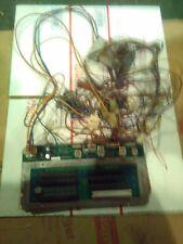 time crisis 1 arcade pcb part #32