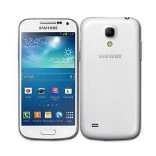 Samsung Galaxy S4 mini GT-I9195 - 8GB - BLANCO NUEVO PRECINTADO