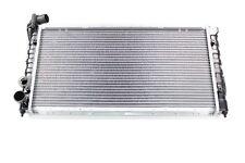 Golf 2 G60 G65 G75 Wasserkühler 580mm Netzbreite Blitzversand!!
