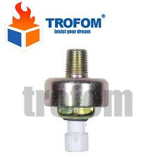 6Detonation Knock Sensor FOR BUICK CHEVROLET PONTIAC OLDSMOBILE 10456238 5S2157