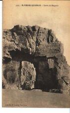 (S-67191) FRANCE - 56 - ST PIERRE QUIBERON CPA      LAURENT H. ed.
