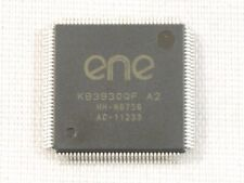 5x NEW ENE KB3930QFA2 TQFP IC Chip KB3930QF A2 KB 3930 QF Ships from US