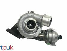 FORD GALAXY MONDEO S-MAX 2.0 TDCI TURBO CHARGER DV10C 806498 9677063780 2010 ON