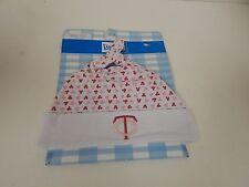 New Era MLB Minnesota Twins Disney Mickey White/Pink Infant Knit Cap
