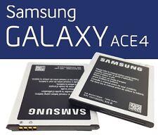 Batterie d'origine Samsung EB-BG357BBE Batteria Samsung Galaxy Ace 4 (SM-G357FZ)