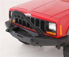 Smittybilt 1984-2001 Fits Jeep Cherokee  XRC Front Stinger Only 76812