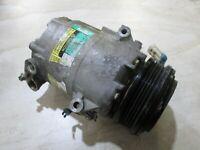 Genuine HOLDEN ASTRA TS 1998-2006 AC Compressor  Delphi
